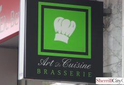 Art de Cuisine Brasserie
