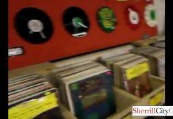 Li Pi Records Beijing China