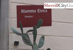 Mamma Elvira