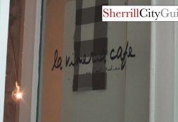 La Vineria Cafe