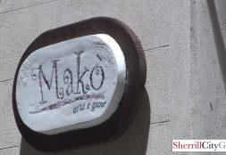 Mako Arte e Gioie