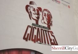 Casa De Los Gigantes Antigua, Guatemala