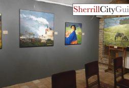 Galerie Jakubska
