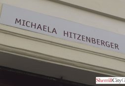 Michaela Hitzenberger Art Gallery