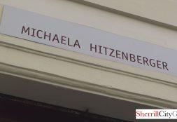 Michaela Hitzenberger Art Gallery