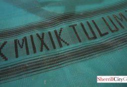Mixik