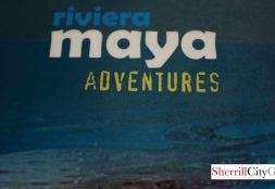 Riviera Maya Adventures