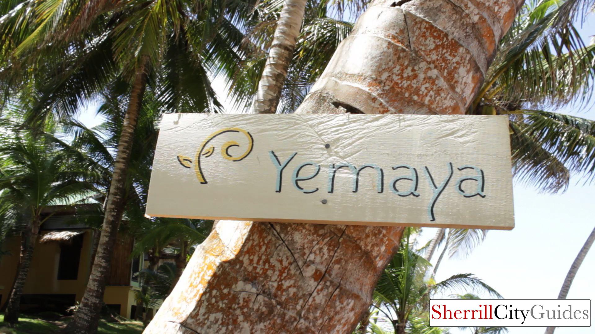 Yemaya Hotel