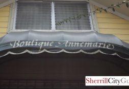 AnneMarie Boutique