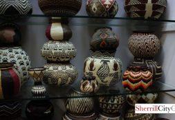 Galeria Art Indigena