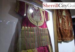 Khalid Art Gallery