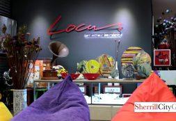 Locus