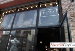 The Vale Collective