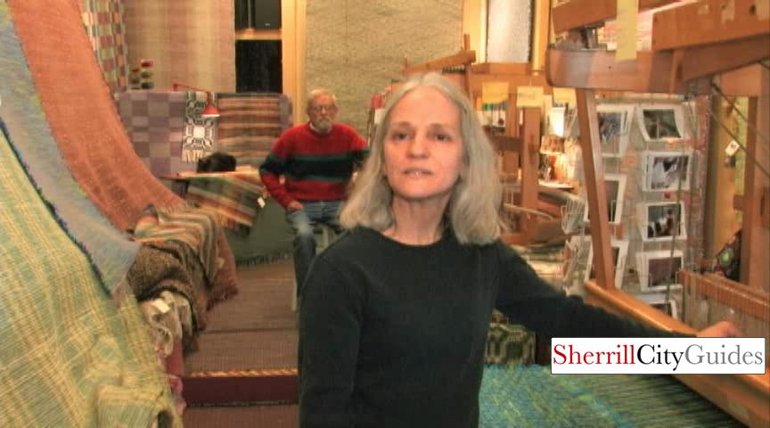 Louisiana Loom Works