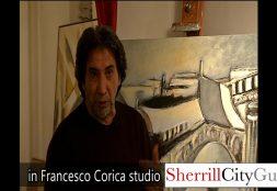 Studio Croma di Francesco Corica