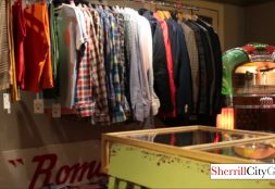 180º Shop
