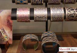 Gogo Jewelry
