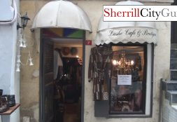 Eleni Vintage Shop