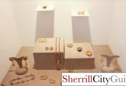 Reinstein & Ross Jewelry
