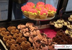 Dreamcakes Birmingham, Alabama
