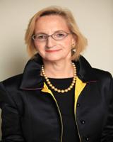 Eve Krzyzanowski