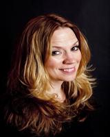 Marcia Sherrill Entrepreneur. Executive.