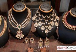 Amrapali India