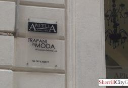 Apicella