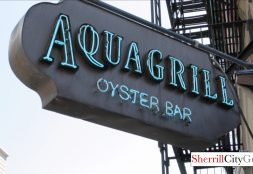 www.aquagrill.com