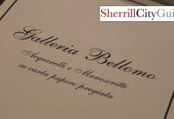 Bellomo Gallery