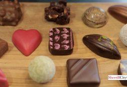 Rococo Chocolates 2 www.rococochocolates.com