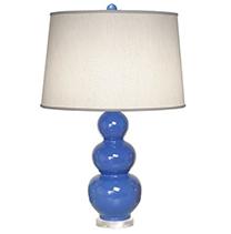 Lars Bolander lamp