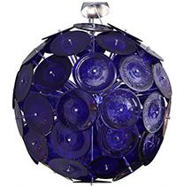 Venfield chandelier