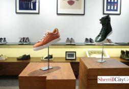 Andrew Kayla Shoes 2 www.andrewkayla.com