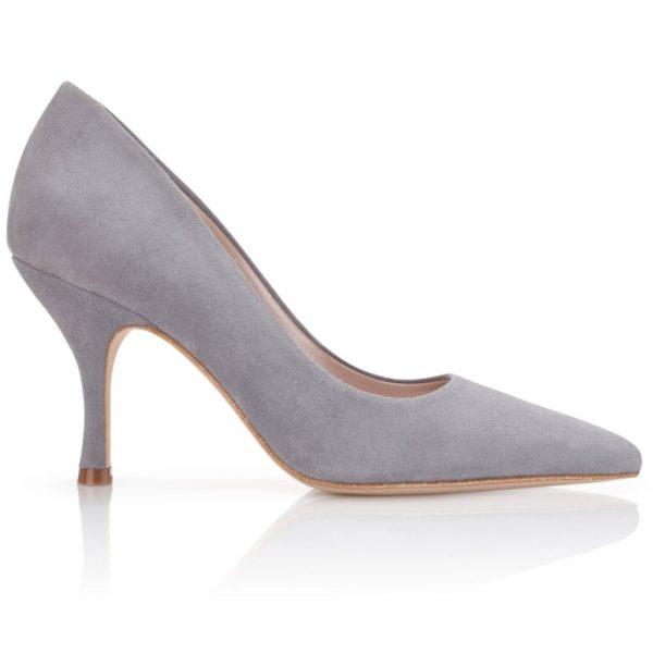 Emmy Shoes Olivia Cinder