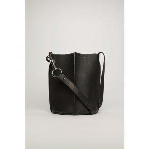 Acne Studios Market Bucket Bag