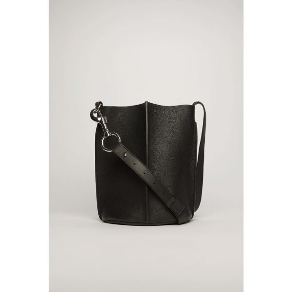 Acne Studios Market Bucket Bag