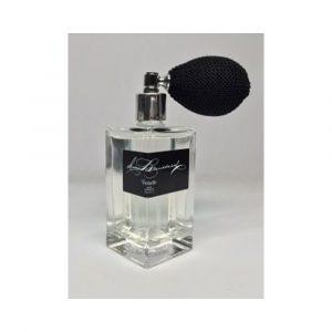 Diana Broussard Eau De Parfum By Detaille, Paris - 50ML