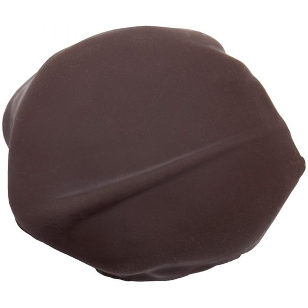 Economy Candy Chocolate Covered Ginger