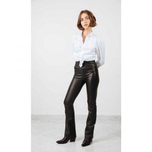 Schimmel Sexy Trousers