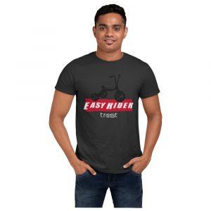 Trast Easy Rider Shirt