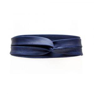 Trina Turk ADA Classic Wrap Belt