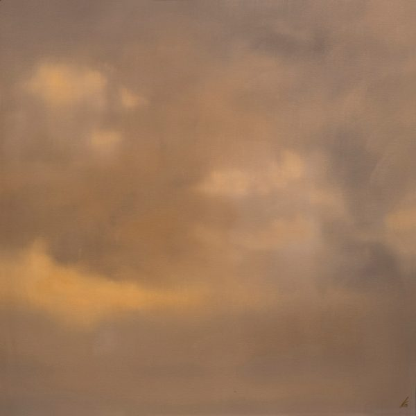 Kevin Gillentine Gallery Paintings whats-left-of-the-day