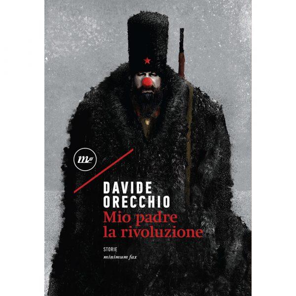 Altroquando My Father The Revolution