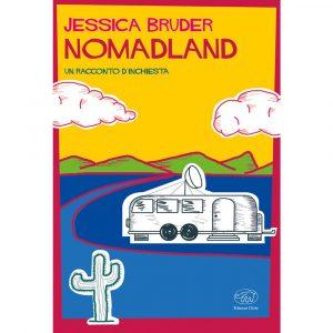 Altroquando Nomadland