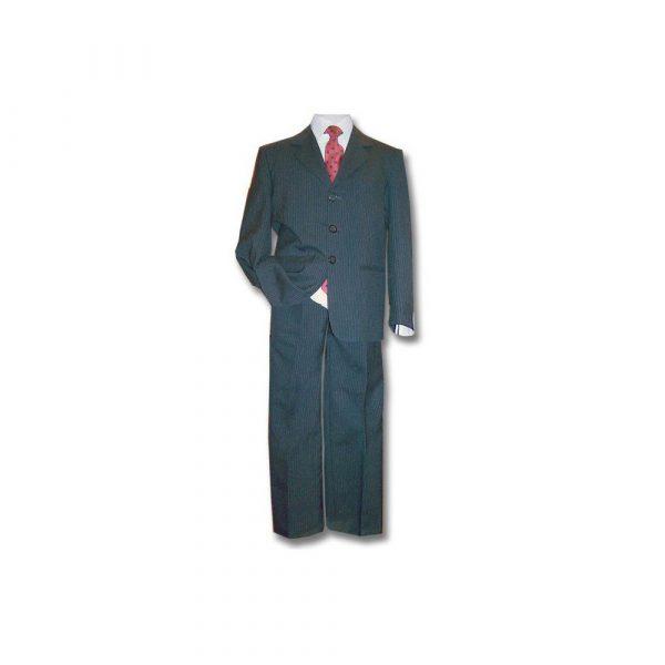 Anichini Paolo Boy Formal Suit