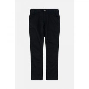 Auryn Hust & Claire - Tristan Trousers Navy