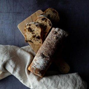 Bread Ahead Artisan Sourdough Selection