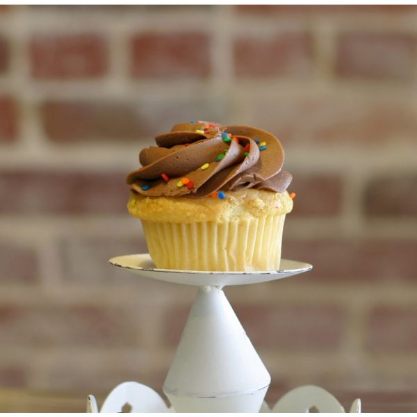 Dreamcakes Birthday Cake