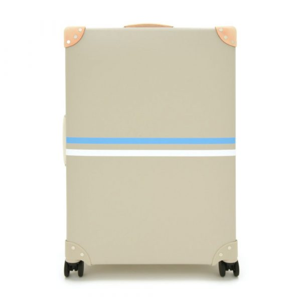 Globe Trotter London Albion Large Check-In - 4 Wheels